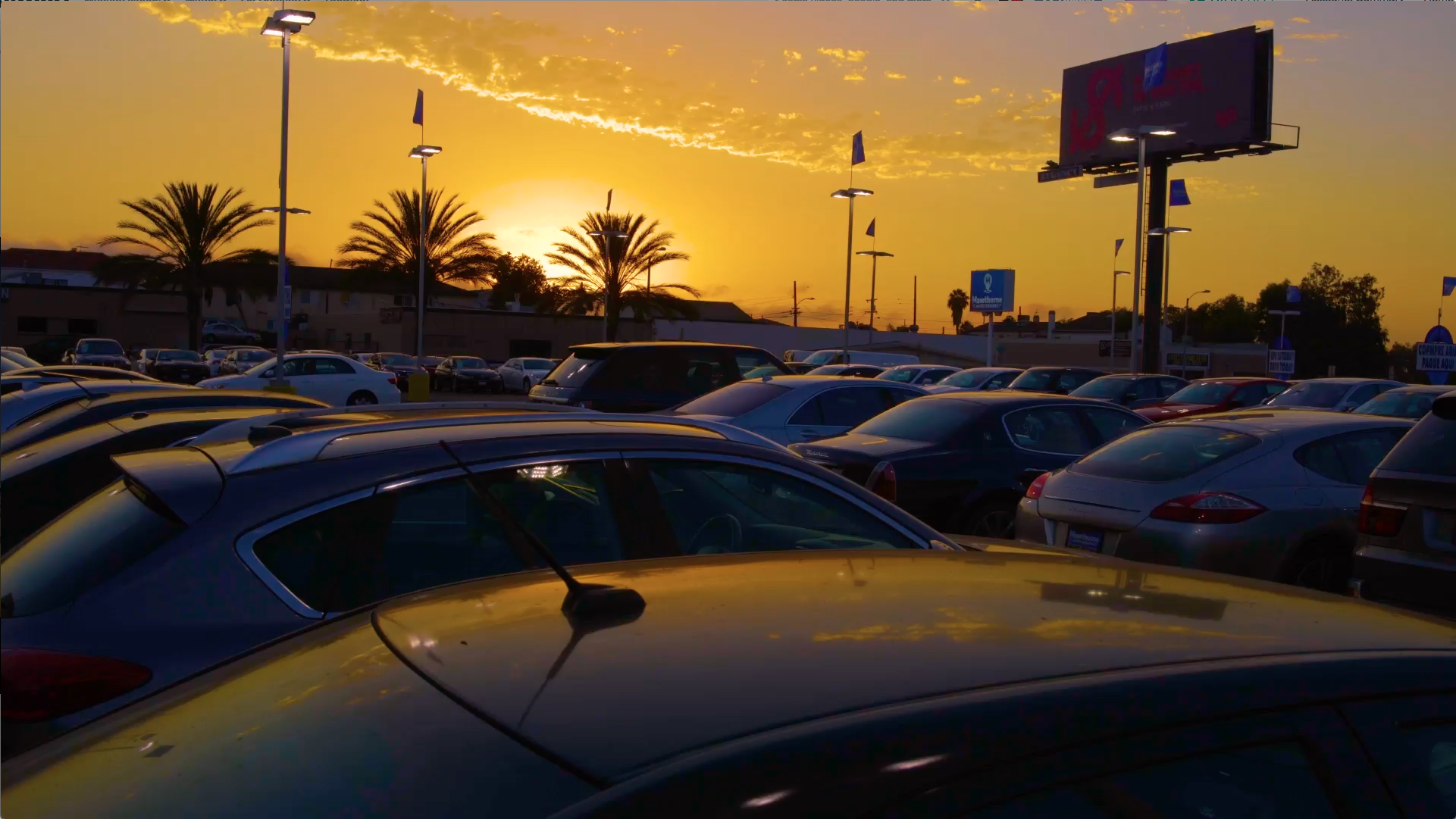 Home | Hawthorne Auto Square | Buy Here Pay Here Car Lot ...