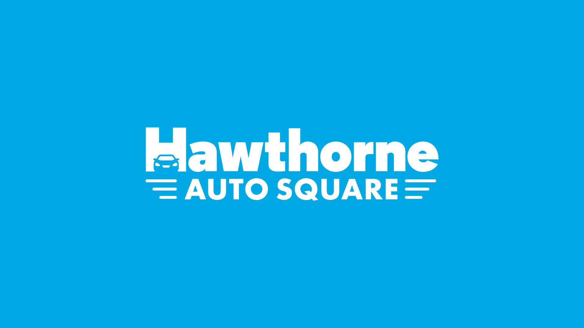 Home Hawthorne Auto Square Buy Here Pay Here Car Lot