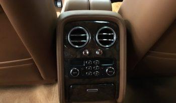 2008 Bentley Continental full