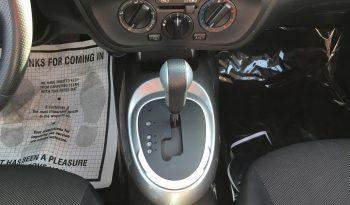 2014 Nissan JUKE full