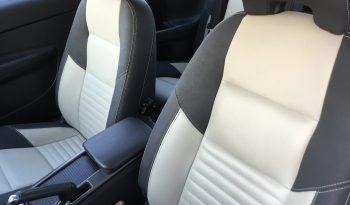 2012 Volvo C30 full