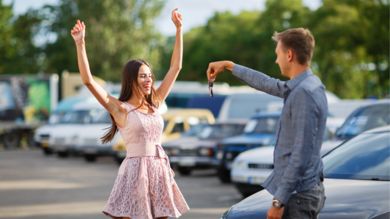5 Questions To Ask A Buy Here Pay Here Dealer Hawthorne Auto Square
