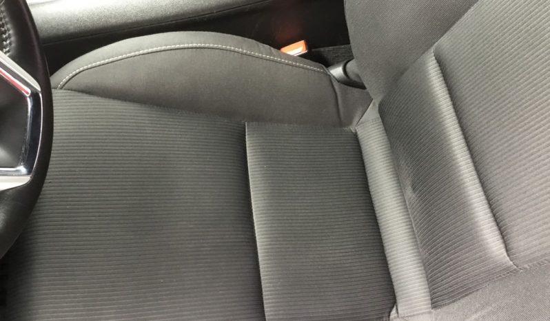 2014 Chevrolet Camaro full