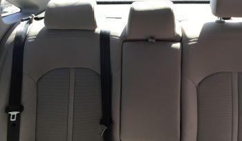 2015 Hyundai Sonata full