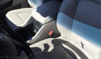 2013 Honda Pilot full