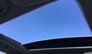 2016 Chrysler 300C full