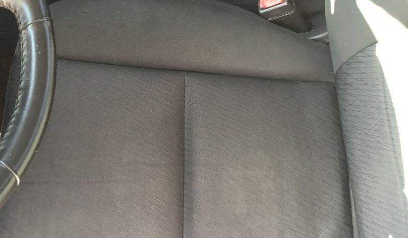 2012 Chevrolet Silverado 1500 Extended Cab full