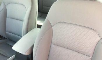 2017 Hyundai Elantra full