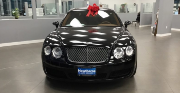 luxury-bently-from-hawthorne