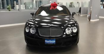 luxury-bently-from-hawthorne