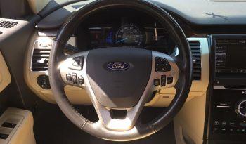 2013 Ford Flex full