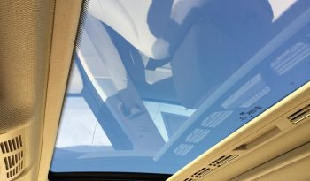 2015 BMW 328 full