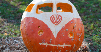 pumpking-vw-carving