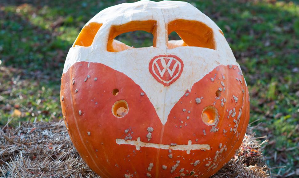 pumpking-vw-carving