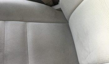 2015 Dodge Grand Caravan Passenger full