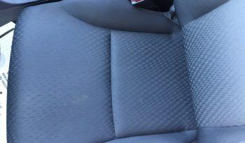 2015 Honda Civic full