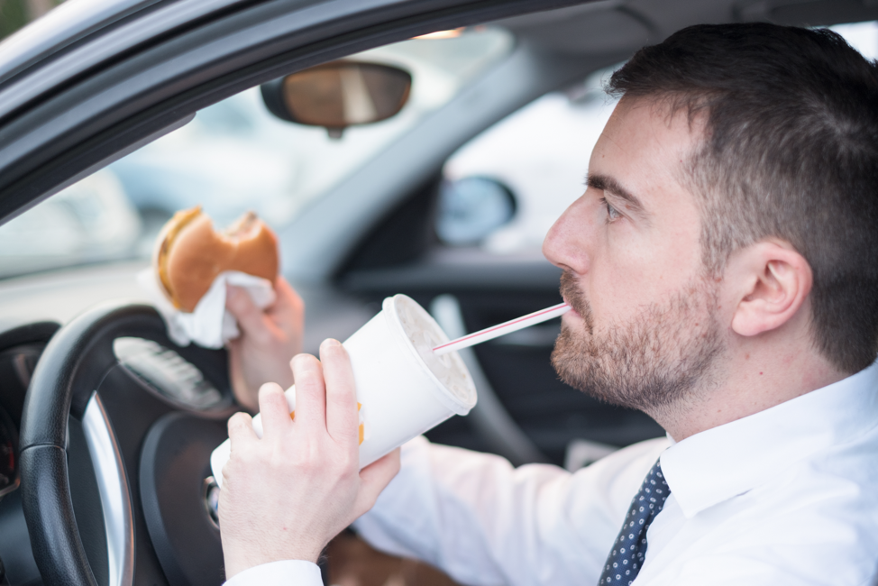 eating-and-driving
