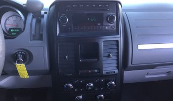 2009 Dodge Grand Caravan Passenger full