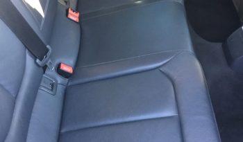 2015 Audi A3 full