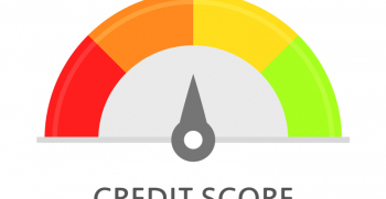 credit-score-thermometer