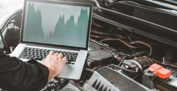 car-maintenance-computer-technology