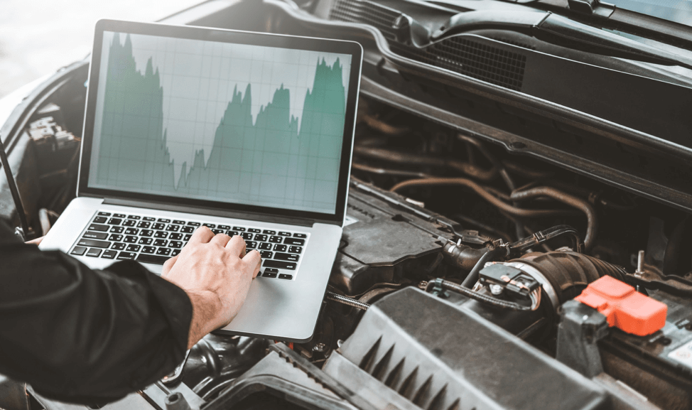 car-maintenance-computer-technology