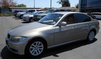 2010 BMW 3 Series full