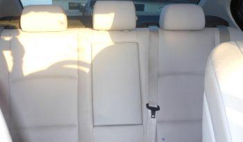2011 BMW 5 Series full