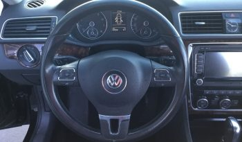 2016 Volkswagen Jetta full