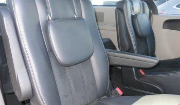 2017 Dodge Grand Caravan Passenger full