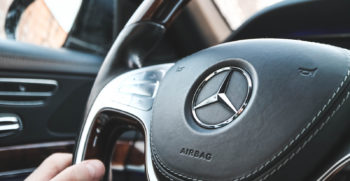 Mercedes-Benz-Steering-Wheel-S-Class-Car-Interior