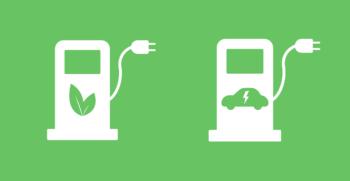 Electric vs Hybrid Cars